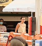 EEW_2021candid_aug13_go_karts_in_Ibiza_036.jpeg