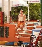 EEW_2021candid_aug13_go_karts_in_Ibiza_039.jpeg