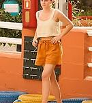 EEW_2021candid_aug13_go_karts_in_Ibiza_041.jpeg